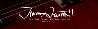 Jimmy-Quartett_banner